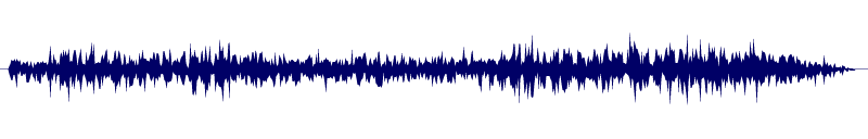 waveform of track #149894
