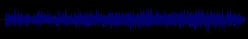 waveform of track #149896