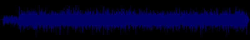 waveform of track #149900