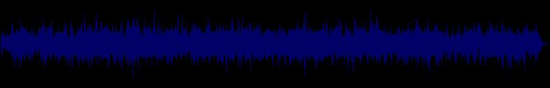 waveform of track #149901