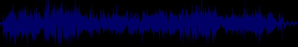 waveform of track #149906