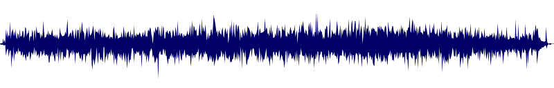 waveform of track #149913