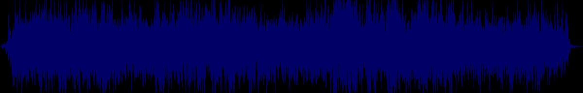 waveform of track #149915