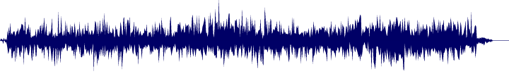 waveform of track #149916