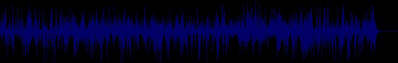 waveform of track #149918