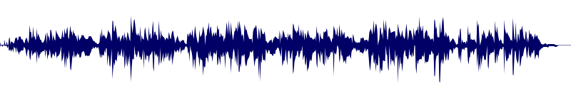 waveform of track #149922