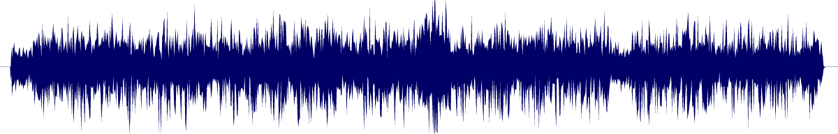 waveform of track #149926