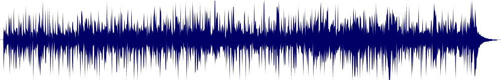 waveform of track #149930