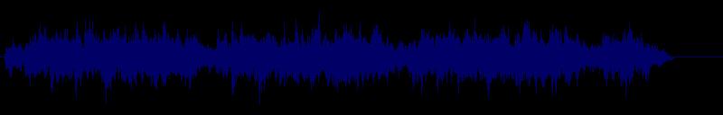 waveform of track #149931