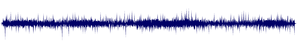 waveform of track #149935