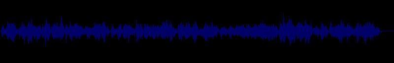 waveform of track #149936