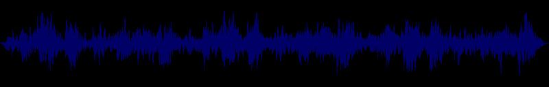 waveform of track #149938