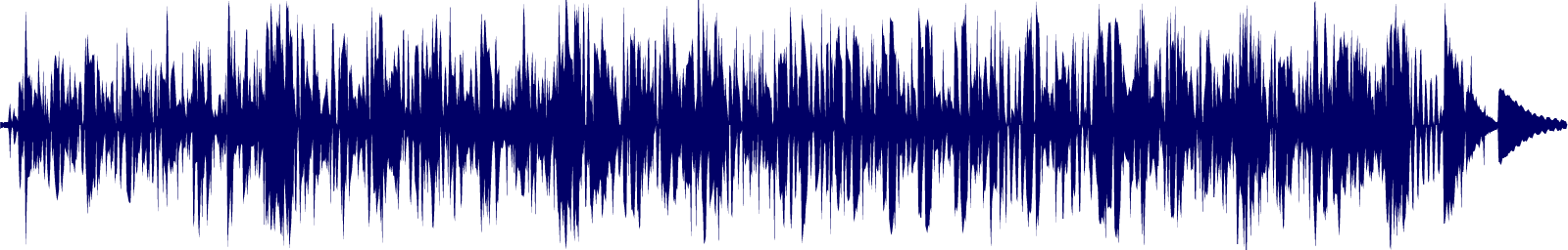 waveform of track #149940