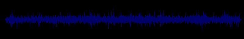 waveform of track #149942
