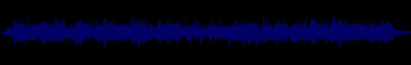 waveform of track #149946