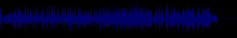 waveform of track #149947