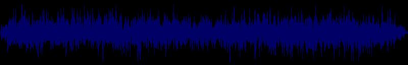 waveform of track #149955