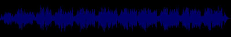 waveform of track #149956