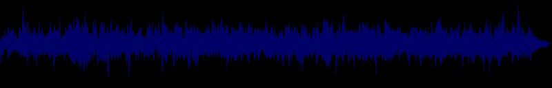 waveform of track #149970