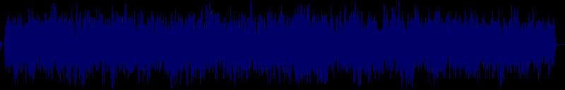 waveform of track #149973