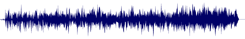 waveform of track #149974