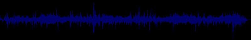 waveform of track #149979