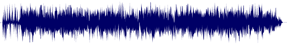 waveform of track #149985