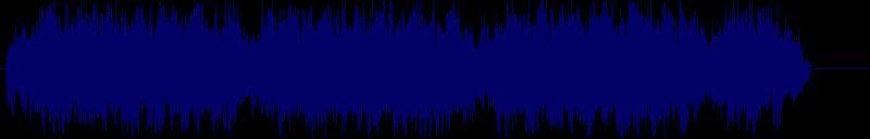 waveform of track #149986