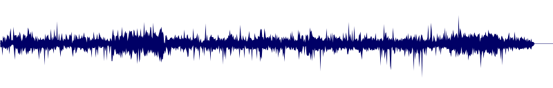 waveform of track #149990