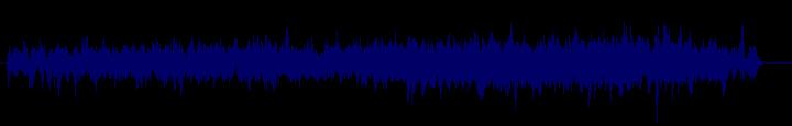 waveform of track #149991