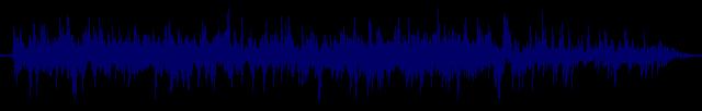waveform of track #149994