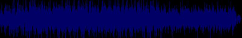 waveform of track #149996