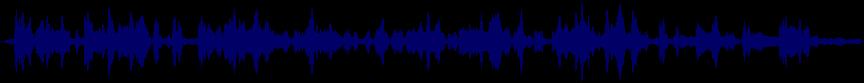 waveform of track #1514