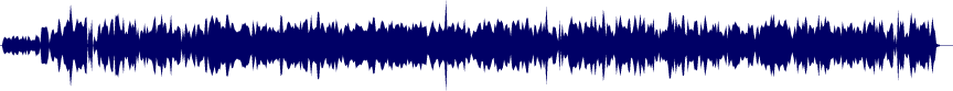 waveform of track #15021