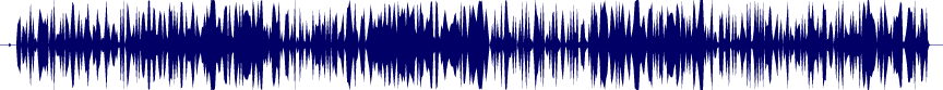 waveform of track #15056
