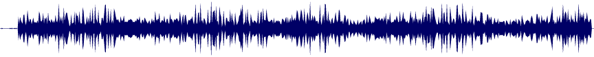 waveform of track #15069