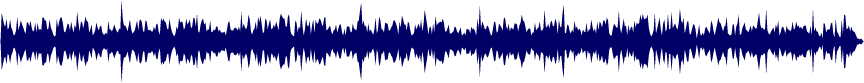 waveform of track #15084