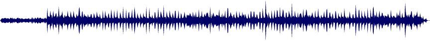 waveform of track #15085
