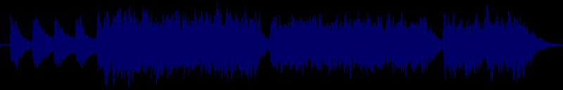 waveform of track #150001