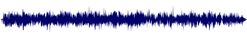 waveform of track #150015