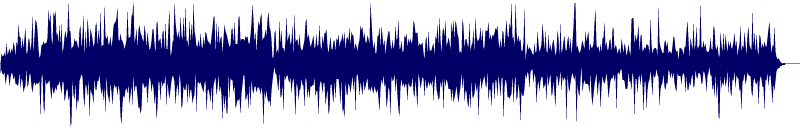 waveform of track #150021