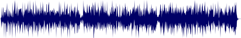 waveform of track #150026
