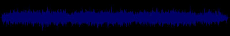 waveform of track #150031