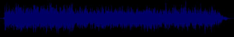 waveform of track #150043