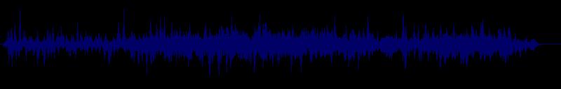 waveform of track #150044