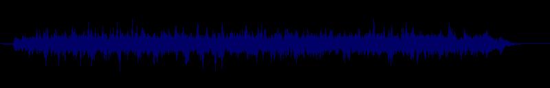 waveform of track #150048