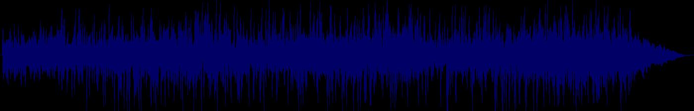 waveform of track #150049