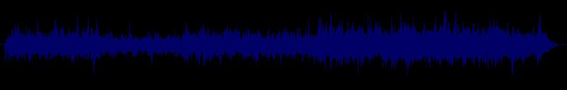 waveform of track #150053
