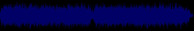 waveform of track #150058