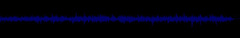 waveform of track #150073